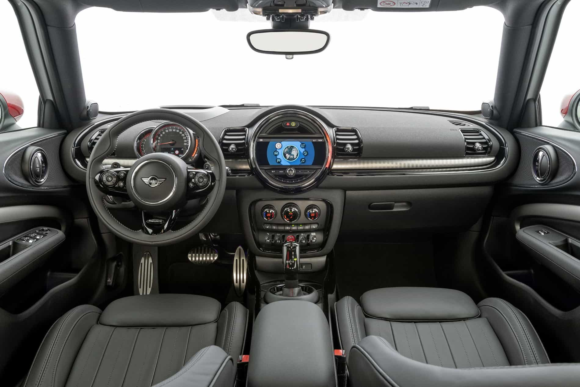 MINI John Cooper Works Clubman 0719_024