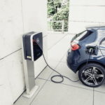 Mercedes-Benz: Breites Angebot an Plug-in-Hybriden der dritten Generation: EQ Power erstmals auch für A- und B-KlasseMercedes-Benz: wide range of third-generation plug-in hybrids: EQ Power for the first time also for A- and B-Class