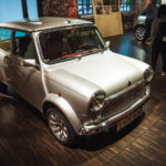 Mini Clubman (1 of 32)