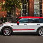 Mini Clubman (10 of 32)