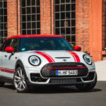 Mini Clubman (16 of 32)
