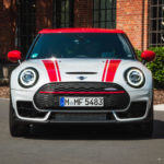 Mini Clubman (17 of 32)