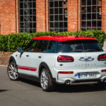 Mini Clubman (19 of 32)