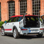Mini Clubman (21 of 32)