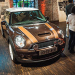 Mini Clubman (3 of 32)