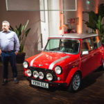 Mini Clubman (5 of 32)