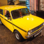 Mini Clubman (6 of 32)