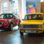 Mini Clubman (9 of 32)