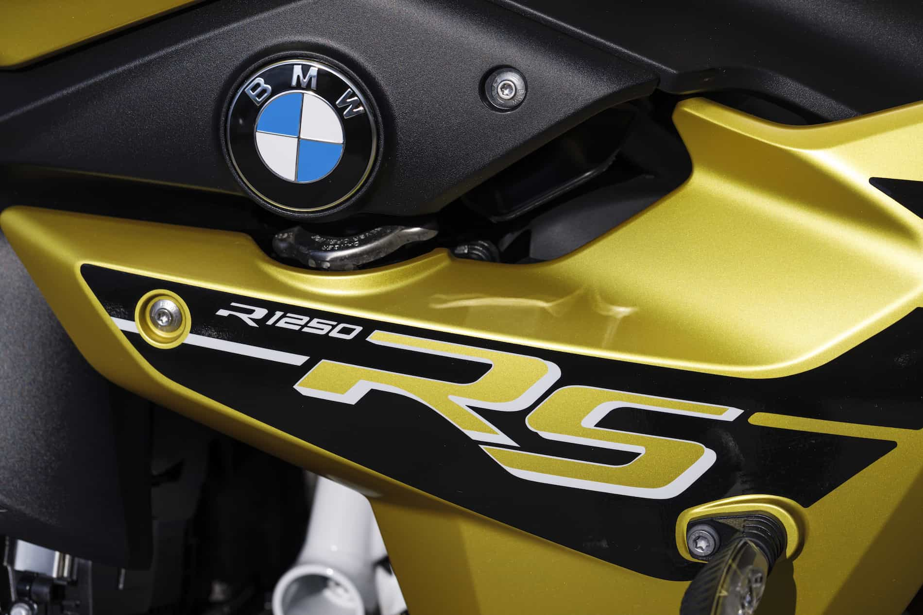 P90359375_highRes_bmw-r-1250-rs-07-201