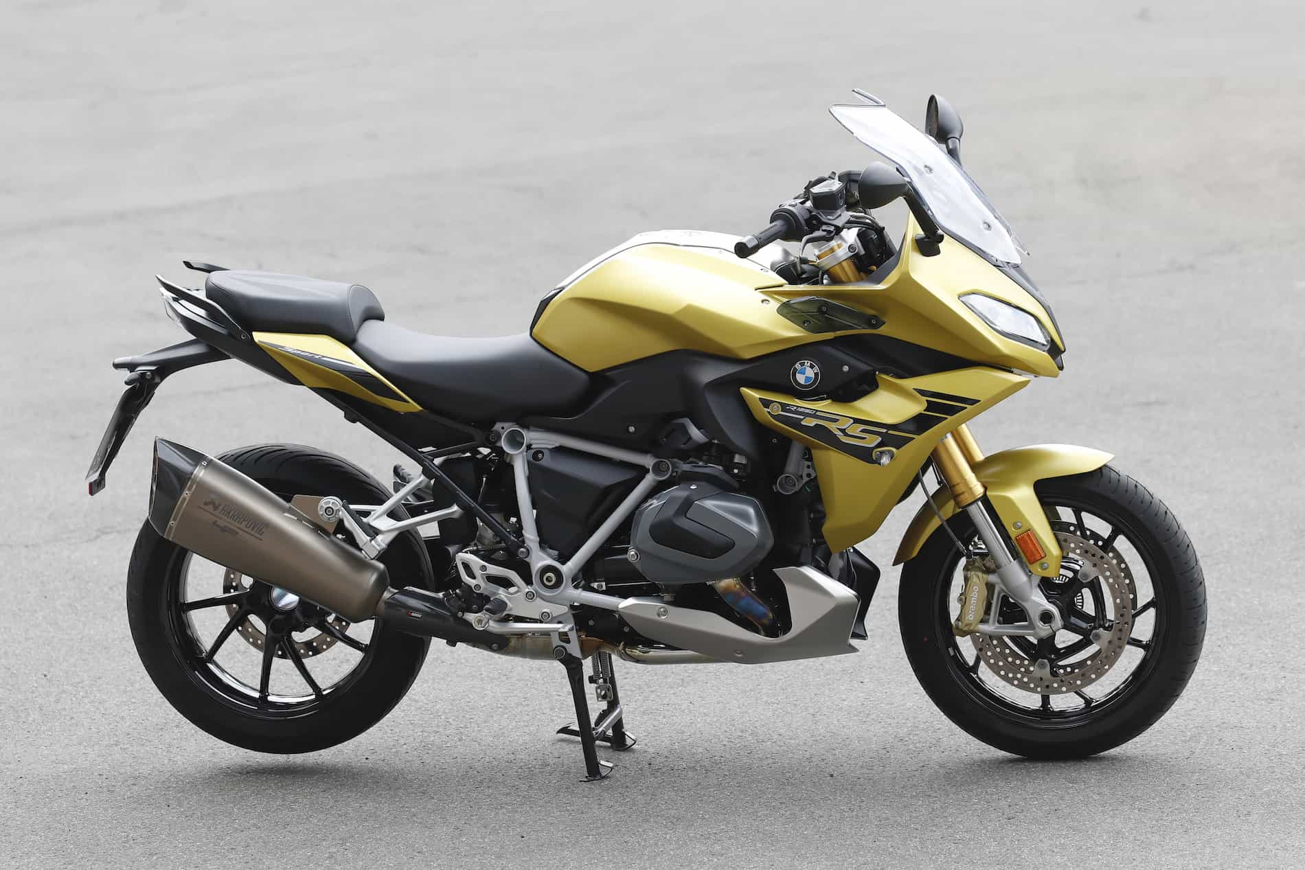 P90359449_highRes_bmw-r-1250-rs-07-201