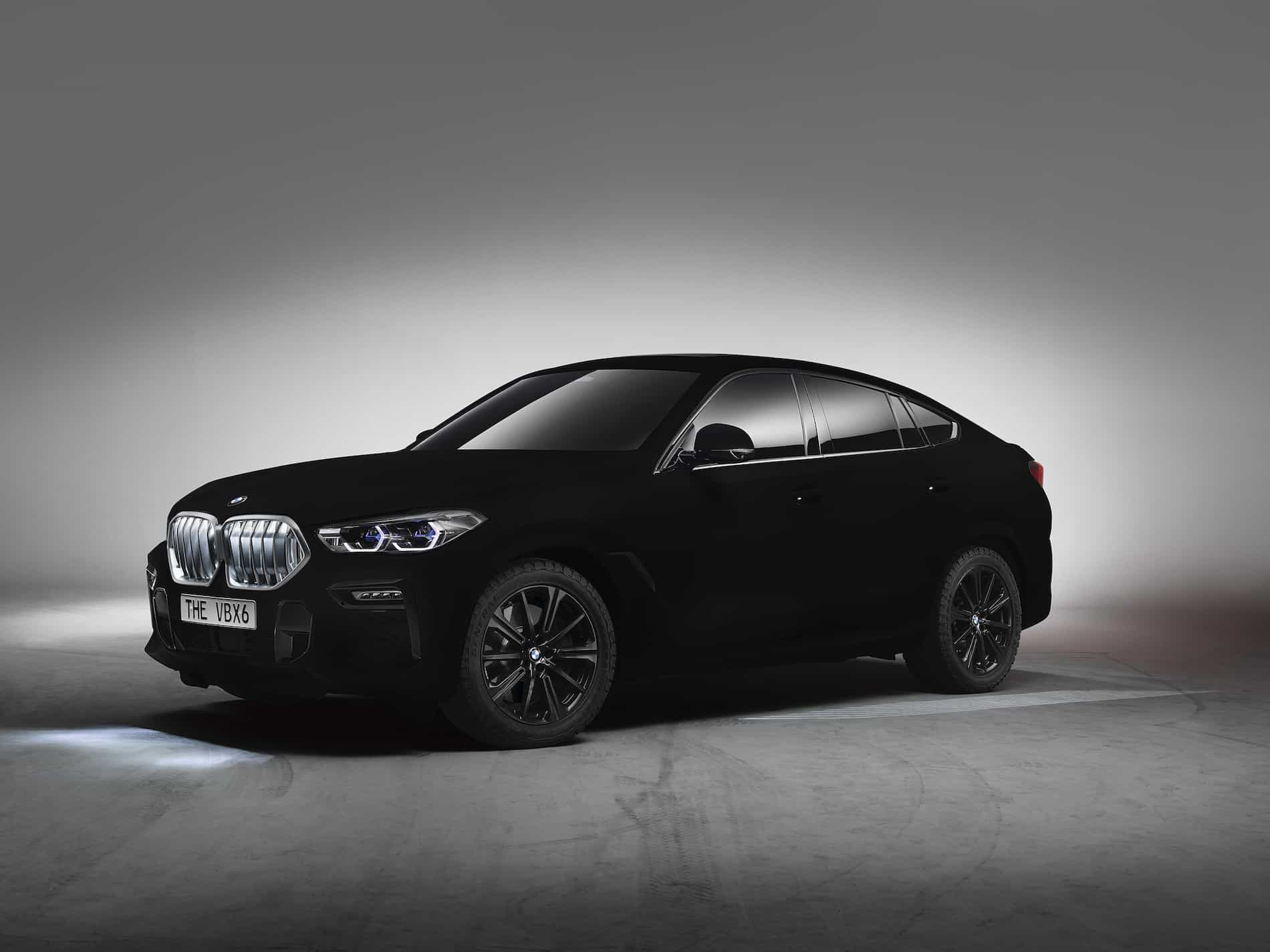 P90363149_highRes_the-bmw-vantablack-x