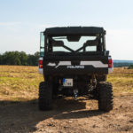 Polaris Ranger XP 1000 (32 of 50)