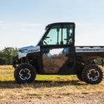 Polaris Ranger XP 1000 (37 of 50)