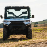 Polaris Ranger XP 1000 (38 of 50)