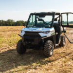 Polaris Ranger XP 1000 (40 of 50)