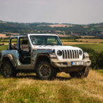jeep wrangler rubicon (54 of 67)