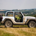 jeep wrangler rubicon (55 of 67)