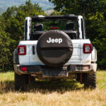 jeep wrangler rubicon (57 of 67)