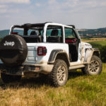 jeep wrangler rubicon (58 of 67)