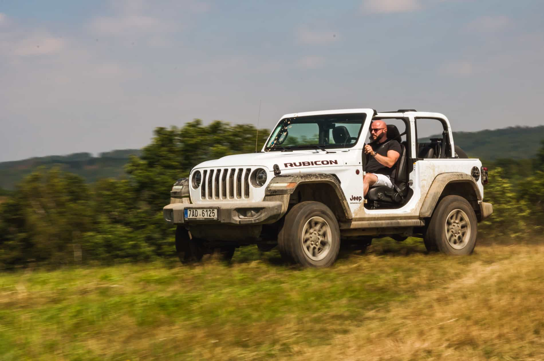 jeep wrangler rubicon (63 of 67)