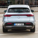 mercedes eqc (13 of 14)