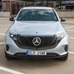 mercedes eqc (2 of 14)