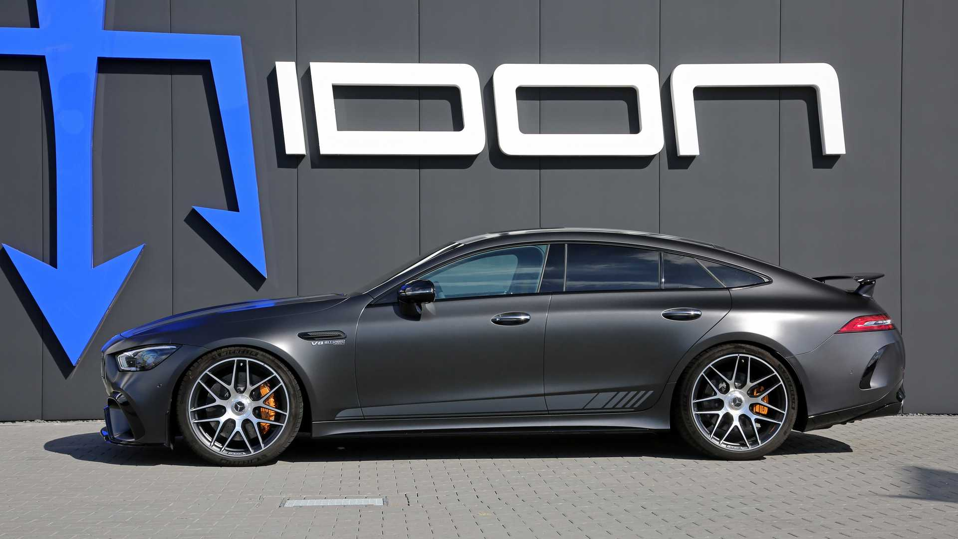 318c37bc-mercedes-amg-gt-63-s-tuning-posaidon-3