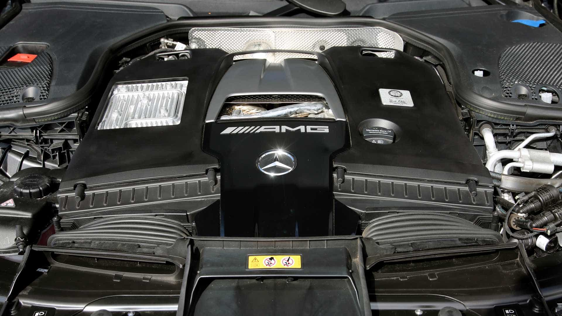 3bc9e1ce-mercedes-amg-gt-63-s-tuning-posaidon-8