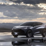 CUPRA-Tavascan-Electric-Concept_01_HQ