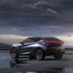 CUPRA-Tavascan-Electric-Concept_04_HQ