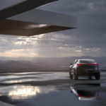 CUPRA-Tavascan-Electric-Concept_06_HQ