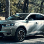 DS-7_Crossback_E-Tense_4x4-2019-1280-01