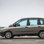 Fiat Multipla (20 of 23)