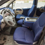 Fiat Multipla (7 of 23)
