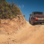 Land Rover Discovery Sport MY20 00018