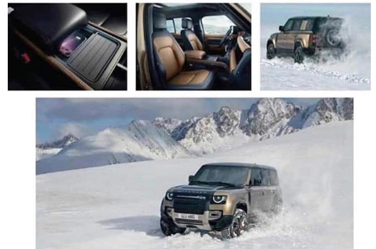 New Land Rover Defender_2