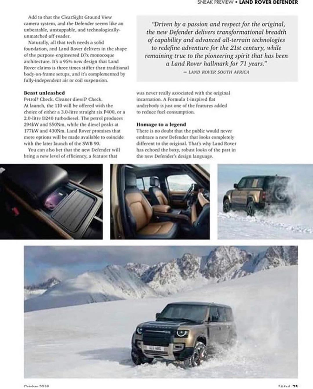 New Land Rover Defender_4