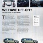 New Land Rover Defender_5