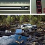 New Land Rover Defender_6