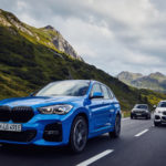 P90365487_highRes_the-new-bmw-x1-xdriv