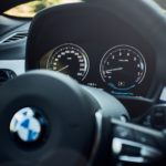 P90365498_highRes_the-new-bmw-x1-xdriv