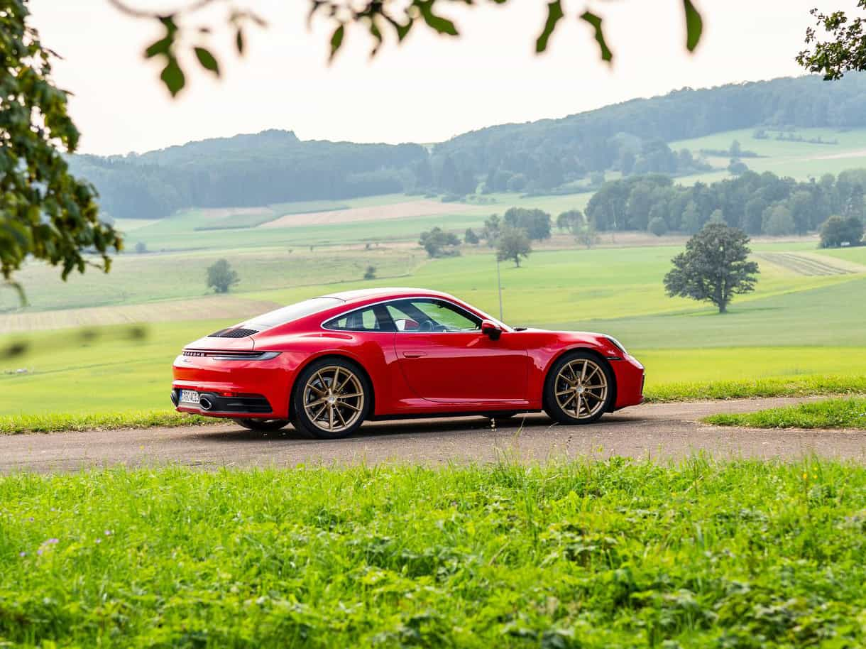 Porsche-911_Carrera_Coupe-2020-1280-43
