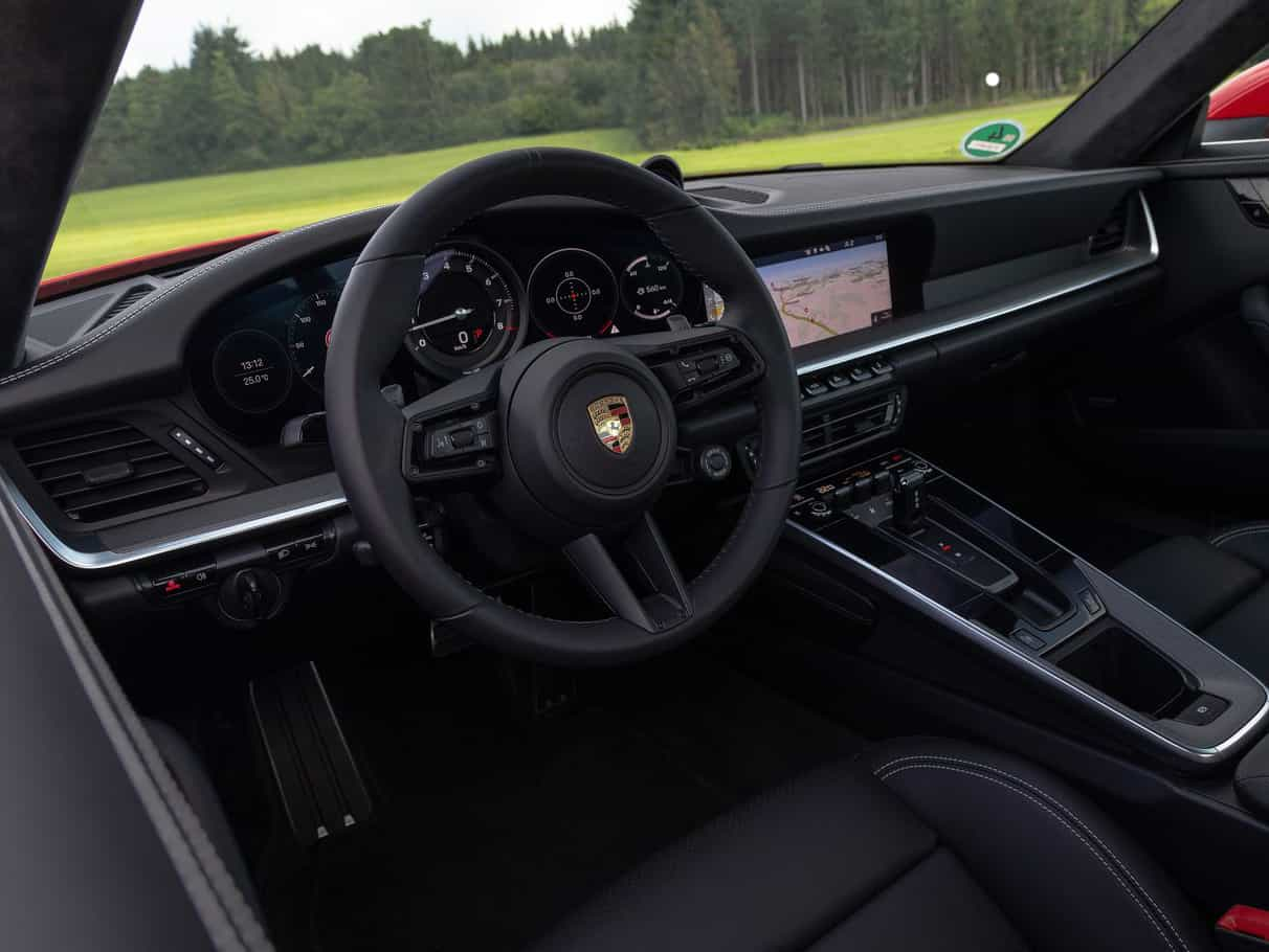 Porsche-911_Carrera_Coupe-2020-1280-5f