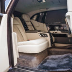 Rolls-Royce Phantom dojmy (18 of 22)