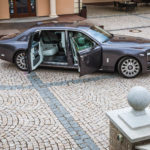 Rolls-Royce Phantom dojmy (22 of 22)