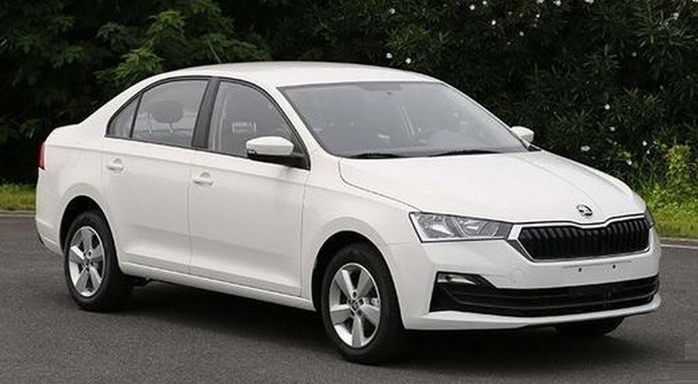 Skoda Rapid Facelift_2
