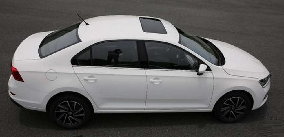 Skoda Rapid Facelift_4
