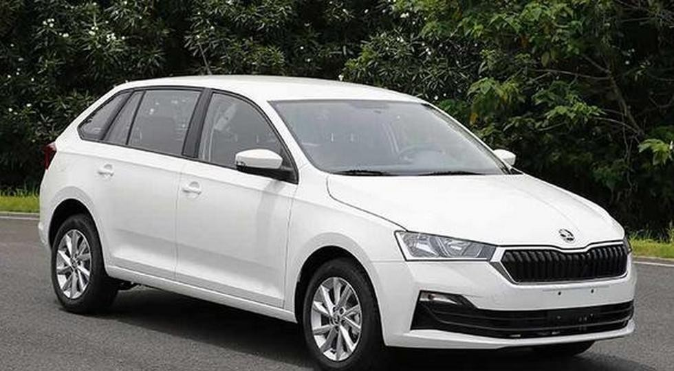 Skoda Rapid Facelift_5