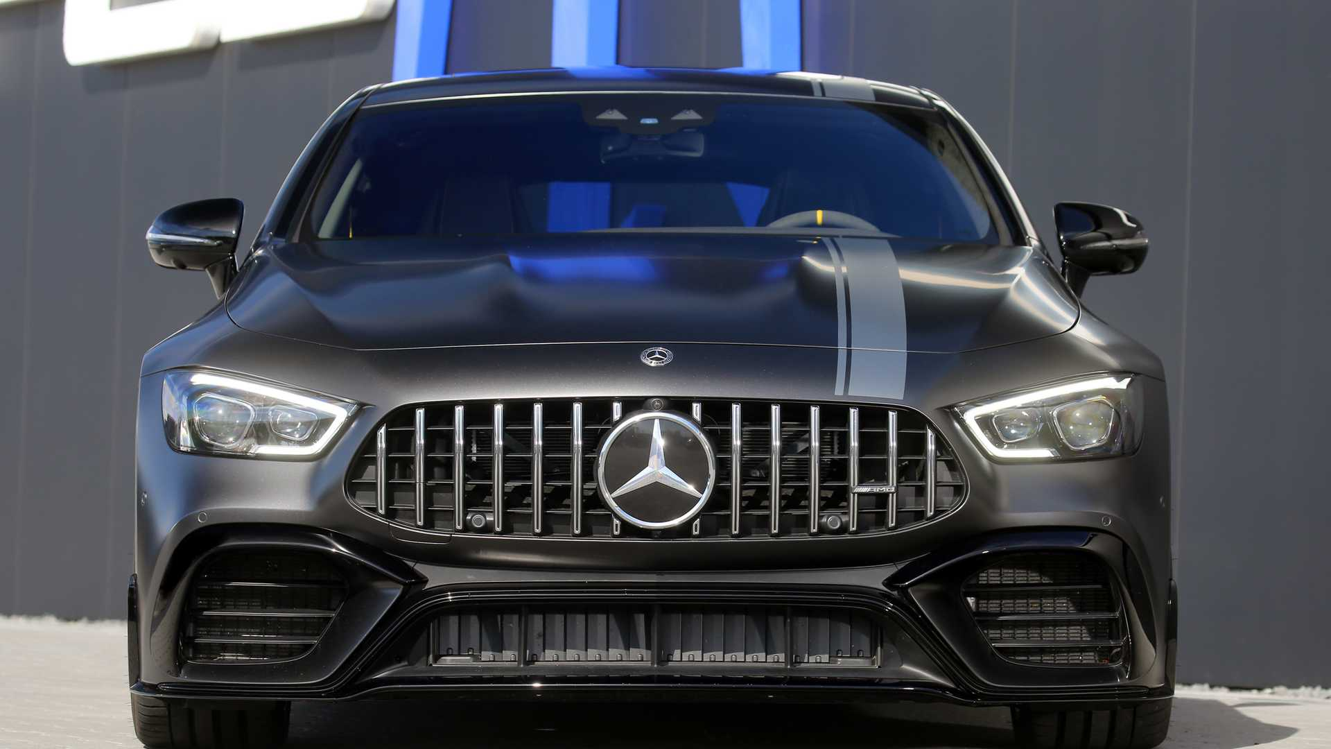 ad1c7620-mercedes-amg-gt-63-s-tuning-posaidon-4