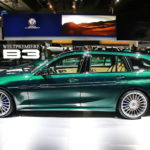 alpina bs7 touring_02